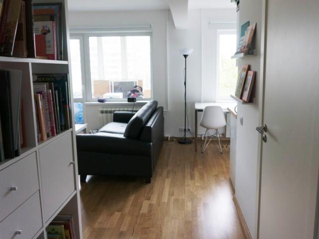 евроремонт квартиры и ванной комнаты